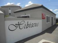 2 Bedroom 1 Bathroom Sec Title for Sale for sale in Brackenfell
