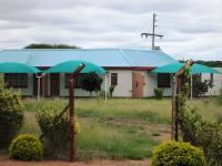 Smallholding in Polokwane
