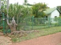 of property in Barberton