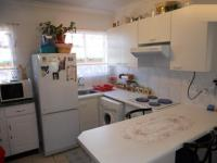 Kitchen - 9 square meters of property in Linmeyer