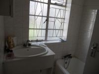 Main Bathroom - 31 square meters of property in Nigel