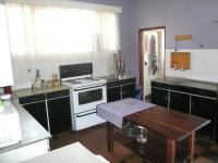 Kitchen - 31 square meters of property in Arcadia