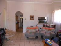 Lounges - 33 square meters of property in Umbilo