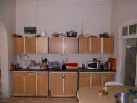 Kitchen - 21 square meters of property in Umbilo