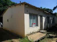 3 Bedroom in Inanda Glebe
