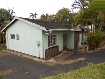 Standard Bank Repossessed 3 Bedroom House For Sale in Atholl Heights - MR06518