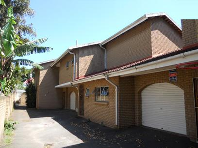 Standard Bank EasySell Sectional Title for Sale For Sale in Durban Central - MR065200