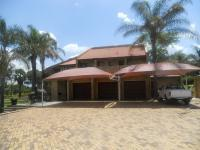 5 Bedroom 3 Bathroom in Randjesfontein