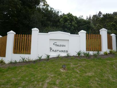 Standard Bank Repossessed 3 Bedroom House For Sale in Knysna - MR06527
