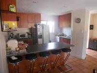 Kitchen - 14 square meters of property in Kraaifontein