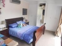 Main Bedroom - 17 square meters of property in Kraaifontein