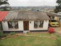 2 Bedroom in KwaMashu