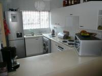 Kitchen - 7 square meters of property in Vorna Valley