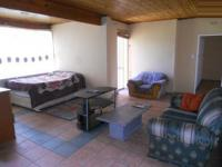 Lounges - 47 square meters of property in Blackheath - JHB