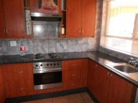 Kitchen - 10 square meters of property in Blackheath - JHB