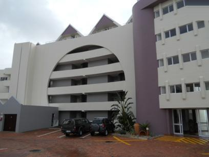 Standard Bank EasySell 2 Bedroom Sectional Title For Sale in Hartenbos - MR065435