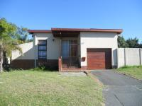 Front View of property in Brackenfell