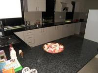 Kitchen - 16 square meters of property in Hermanus