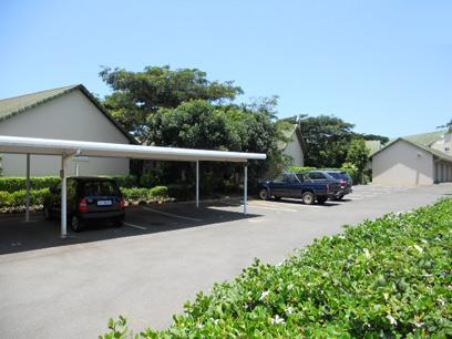 Standard Bank EasySell 1 Bedroom Sectional Title for Sale For Sale in Ballito - MR065523