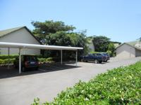 of property in Ballito