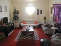 Lounges - 26 square meters of property in Pretoria West