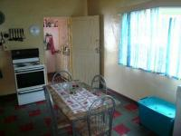 Kitchen - 18 square meters of property in Pretoria West