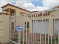 4 Bedroom 3 Bathroom in Benoni