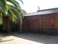 4 Bedroom 3 Bathroom in Randburg