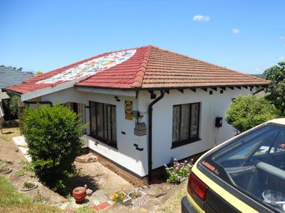 Standard Bank EasySell 3 Bedroom House for Sale For Sale in Umbilo  - MR065661