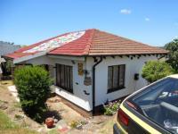 3 Bedroom 1 Bathroom House for Sale for sale in Umbilo