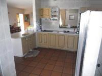 Kitchen - 30 square meters of property in Wilderness