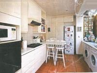 Kitchen - 20 square meters of property in Norwood