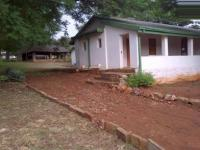 4 Bedroom 5 Bathroom House for Sale for sale in Leydsdorp