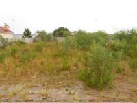 Land in Kleinmond