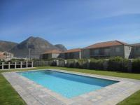 Spaces - 2 square meters of property in Muizenberg