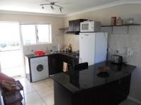 Kitchen - 13 square meters of property in Muizenberg