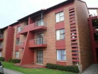 1 Bedroom 1 Bathroom Flat/Apartment for Sale and to Rent for sale in Hatfield