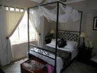 Bed Room 5+ - 14 square meters of property in Kameeldrift