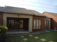 2 Bedroom 2 Bathroom Simplex for Sale and to Rent for sale in Noordwyk