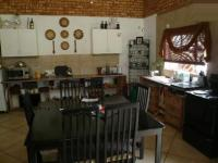 Kitchen - 29 square meters of property in Kameeldrift