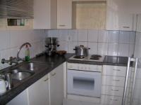 Kitchen of property in Winchester Hills