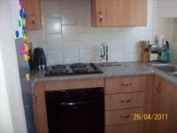 Kitchen - 13 square meters of property in Groblerpark