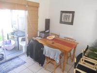Dining Room of property in Parklands