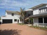Front View of property in Kyalami Gardens