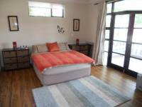Bed Room 1 - 32 square meters of property in Kyalami Gardens