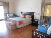 Bed Room 2 - 13 square meters of property in Kyalami Gardens