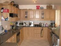 Kitchen - 16 square meters of property in Sun Valley