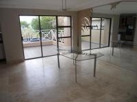 Dining Room - 25 square meters of property in Little Falls