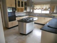Kitchen - 36 square meters of property in Little Falls
