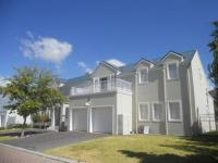 4 Bedroom 3 Bathroom House for Sale for sale in Franschhoek